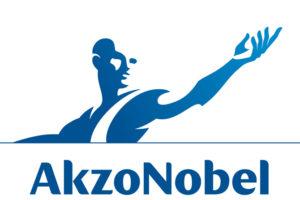 Akzo Nobel Coatings despide a un delegado de CGT