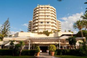 La asamblea de trabajadores del Hotel Incosol rechaza el ERE