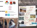 El cierre de líneas y el abandono del ferrocarril en Huelva
