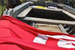 Frontexit: «Europa está en guerra contra un enemigo que ella se inventa»