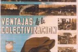 Nace una colectividad en Asturias para poner en práctica la economía libertaria