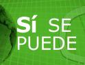 Barcelona: Este 12M15M, detengamos el genocidio financiero, ¡juntas podemos!