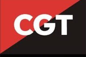 La CGT responsabiliza al gobierno canario por el aumento del desempleo en la Comunidad