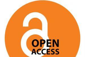 La necesidad del acceso abierto al conocimiento