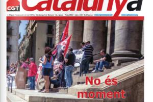 Catalunya-Papers 150 mayo 2013