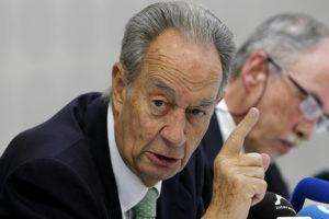CGT pide transparencia en el caso de las subvenciones de Villar Mir a CCOO y UGT