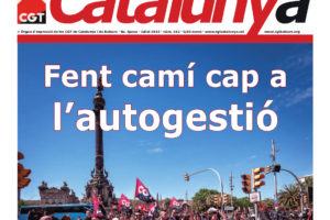 Catalunya-Papers 152 Julio 2013