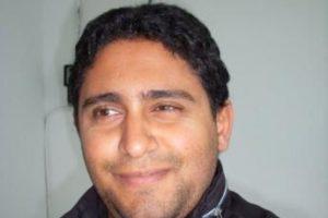 Campaña internacional por la liberación del preso de conciencia tunecino Jabeur Mejri
