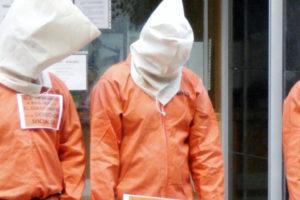 El Ayuntamiento de Barakaldo, el Guantánamo de los Derechos Sociales
