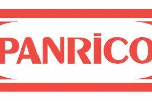 Huelga indefinida a partir del 13 de octubre en Panrico S.A.