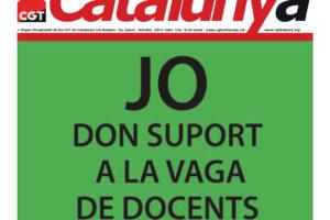 Catalunya-Papers 154 Octubre 2013