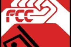 CGT-LKN consigue 2 delegados en las elecciones sindicales de FCC-Logística Navarra