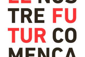 [Video] «El nostre futur comença ara» XV Jornadas Libertarias CGT-València