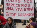 Corrala Utopía: Dos vecinos con severas enfermedades completarán mañana las declaraciones judiciales