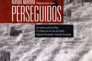 Anuncio público del Alcalde de Puebla de Guzmán`la fosa de las mujeres se buscará y exhumará proximamente´