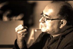 Carlos Taibo en el programa Carne cruda 2.0: «Solo veo salida en el anarquismo»