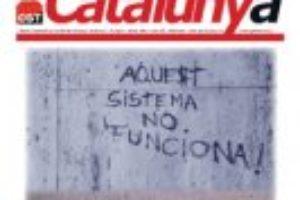 Catalunya nº 157 – Enero 2014