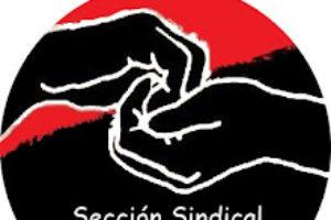 CGT gana las elecciones en GSS Line en Madrid