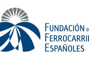 CGT gana dos delegados en las elecciones de la Fundación de los Ferrocarriles Españoles