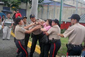 Provea exige investigación y sanción por las personas que fallecieron en el marco de manifestaciones en Venezuela
