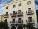 CGT obtiene presencia sindical en el comité de empresa del Ayuntamiento de Almuñecar