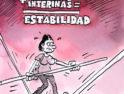 20-m Murcia: Concentración por la estabilidad del empleo docente y en contra de la precarización en la enseñanza