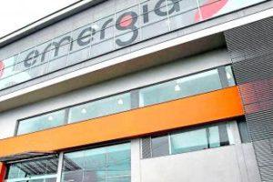 CGT gana las elecciones sindicales en Emergia Contact Center (Madrid)