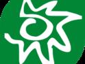 Elecciones europeas: el medio ambiente a debate
