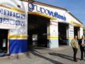 La CGT apoya la lucha de l@s trabajador@s de Vultesa