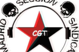 Elecciones sindicales: CGT Arrasa en ATENTO Madrid