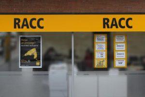 CGT gana las elecciones sindicales en Codiservi (Grupo RACC) y consigue los 9 delegados del Comité