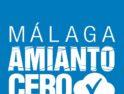 Las Víctimas del amianto de Málaga inician su marcha