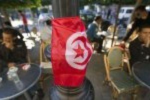 Túnez: victoria parcial de las trabajadoras de Latelec
