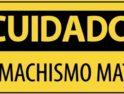 25-o Valencia: Concentración contra la violencia machista