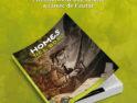 """20-N: Presentación del libro """"Hombres del bosque: Maquis, la guerrilla antifranquista"""""""