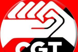 [Vídeo] CGT FUNOSA 2015