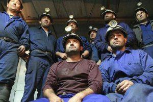¡No al despido de los mineros polacos!