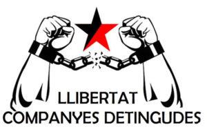 CGT Castelló denuncia el ataque del estado a centros sociales y a militantes anarquistas