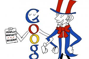Google puede acabar con los medios alternativos e instaurar una nueva inquisición en Internet