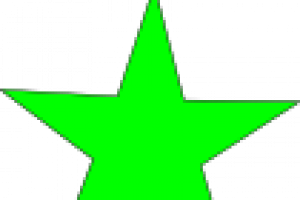 Semana del esperanto y el movimiento libertario
