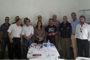 Reactivado el Sindicato de Banca de Las Palmas