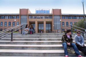 CGT irrumpe con fuerza en el Comité de Empresa del PDI laboral de la Universidad de Málaga