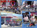 CGT se vuelve a movilizar en Supersol Mijas
