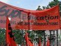 TOULOUSE Répression au collège Bellefontaine !