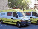 Comunicado de la Sección Sindical de CGT en NTSA Huesca