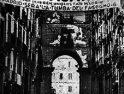 18 de julio del 36, fecha trágica y amarga para el pueblo trabajador