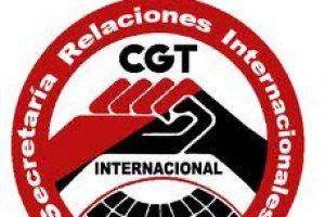 Uruguay: Están naturalizando la tortura