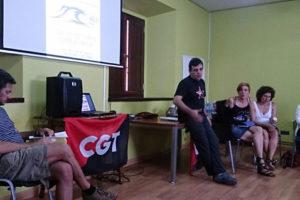 Celebrado el VII Encuentro Acción Social Castilla y León-Cantabria