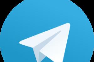 Telegram: el derecho a la privacidad es más importante que el temor al terrorismo