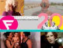 Del 29 de Octubre al 15 de Noviembre de 2015 se llevará a cabo la 20º ediciòn del festival LesGaiCineMad